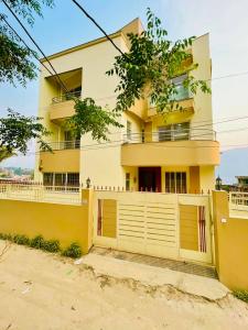 House for sale near SBI Bank, Bhaisepati