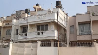 House for sale at Man Bahadur Marga, Golfutar