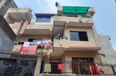 House on sale in Aakasedhara, Kapan