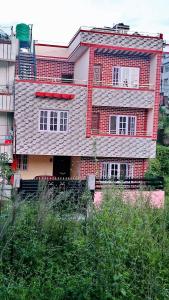 Beautiful house for sale in Dhungeadda