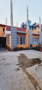 Beautiful house for sale in Ekatabasti, Kapan