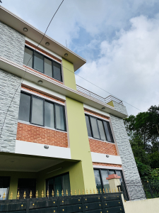 Brand new house for sale in Harisiddhi, Lalitpur