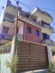House on sale in Tokha