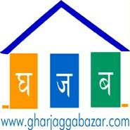 Ghar Jagga Bazar Realestate